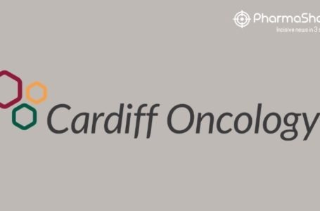 Cardiff Oncology Reports First Patient Dosing in P-II Trial for Onvansertib + Irinotecan and 5-FU as a 2L Treatment for Metastatic Pancreatic Ductal Adenocarcinoma