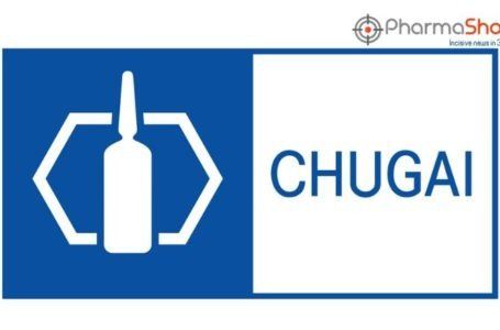 Chugai's Evrysdi (risdiplam) Receives MHLW's Approval for the Treatment of Spinal Muscular Atrophy