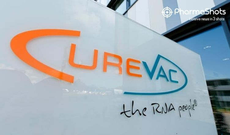 CureVac Report Results of CVnCoV in Second Interim Analysis of P-llb/lll HERALD Trial to Treat COVID-19