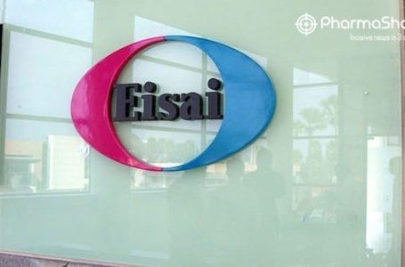 Eisai Collaborates with BMS for the Co-Development and Co-Commercialization of MORAb-202
