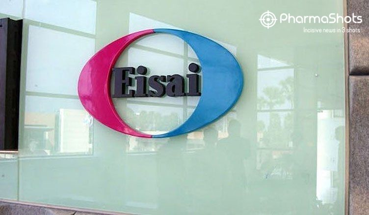 Eisai Initiates Rolling Submission of BLA to the US FDA for Lecanemab to Treat Alzheimer's Disease