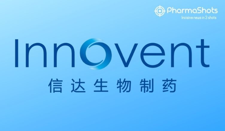 Innovent Publishes the Results of Sintilimab + IBI305 (bevacizumab, biosimilar) in P-II/III ORIENT-32 Study as 1L Treatment for HCC in The Lancet Oncology