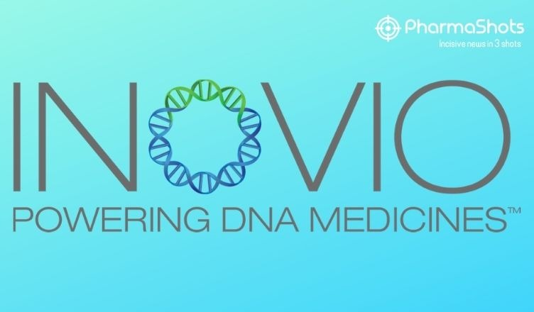 Inovio Expands its Partnership with Advaccine to Initiate P-III Efficacy Trial for INO-4800 to Treat COVID-19