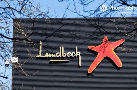 Lundbeck Presents Results of Vyepti (eptinezumab-jjmr) in RELIEF Study for Preventive Treatment of Migraine at JAMA