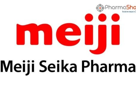 Meiji Reports Results of P-I Study of DMB-3115 (proposed ustekinumab biosimilar) and Initiate P-III Study for Plaque Psoriasis