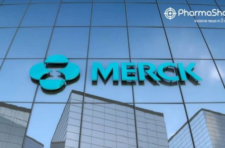 Merck Presents Results of Keytruda (pembrolizumab) in P-III KEYNOTE-564 as Adjuvant Therapy for Renal Cell Carcinoma at ASC0 2021