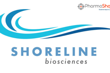 BeiGene Signs an Exclusive Worldwide Collaboration with Shoreline to Develop and Commercialize Genetically Modified NK Cell Therapies