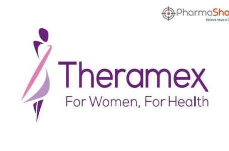 Theramex Collaborates with Enzene for the Registration and Commercialization of Biosimilar Denosumab