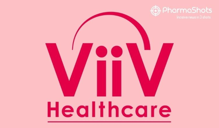ViiV Healthcare Signs a License Agreement with Halozyme for ENHANZE Drug Delivery Technology to Develop Ultra Long-Acting Medicines for HIV