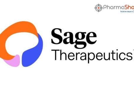 Sage and Biogen Report Results of Zuranolone in P-III WATERFALL Study for Major Depressive Disorder