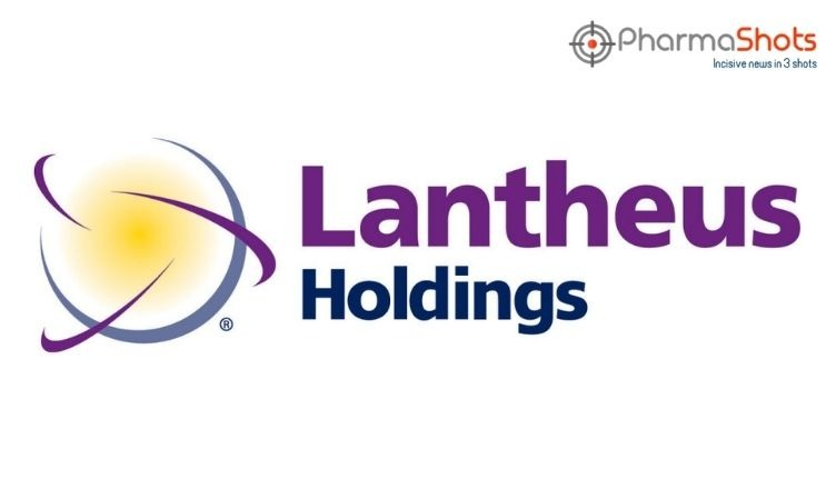 Lantheus' Pylarify (piflufolastat F 18) Injection Receives the US FDA's Approval for the Treatment of Prostate Cancer