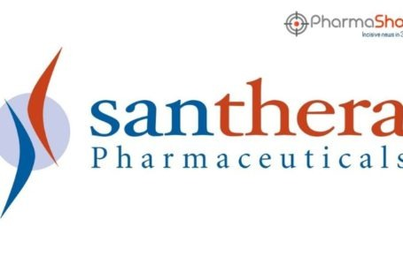 Santhera and ReveraGen Report Results of Vamorolone in P-IIb VISION-DMD Study for Duchenne Muscular Dystrophy