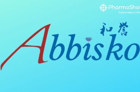 Abbisko Signs an Exclusive License Agreement with Sperogenix to Develop ABSK021 for ALS and Other Rare Neurological Diseases in Greater China