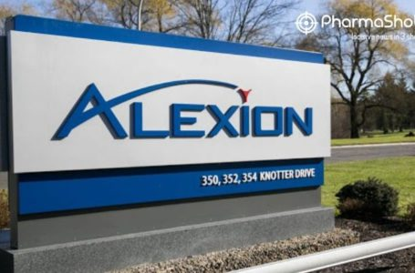 Alexion's Ultomiris (ravulizumab) Receives EC's Approval for Expanded Use to Treat Paroxysmal Nocturnal Haemoglobinuria