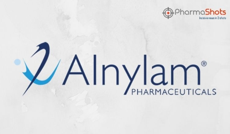 Alnylam Signs a License Agreement with PeptiDream to Develop and Commercialize Peptide-siRNA Conjugates for Delivery of RNAi Therapeutics to a Broader Range of Extrahepatic Tissues
