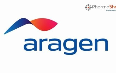 Skyhawk Collaborate with Aragen to Develop Novel Small Molecule Therapeutics to Correct RNA Expression