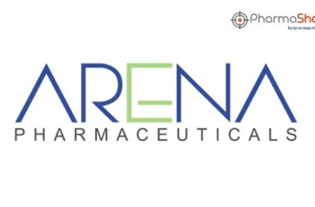 Arena and Aristea Collaborate to Develop RIST4721 for Treatment of Complicated Immune-Mediated Inflammatory Diseases