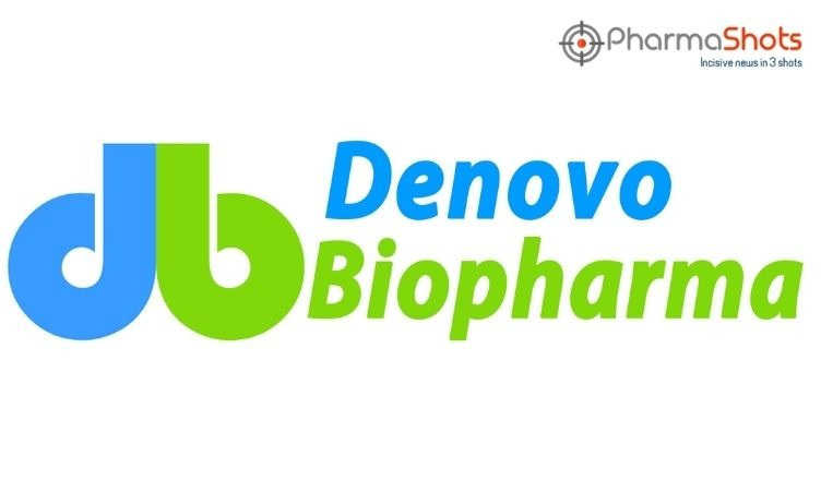 Denovo In-Licenses Lundbeck's Idalopirdine for Alzheimer's Disease and Other Indications