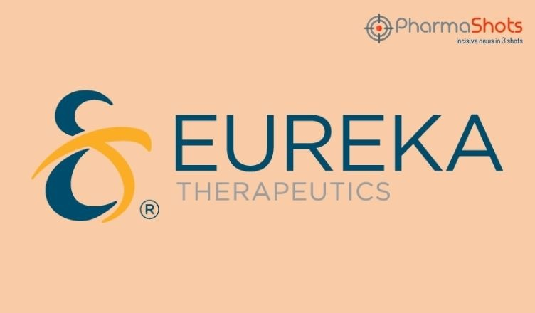 Sanofi Signs ~$1B Agreement with Eureka & MSK for their Multiple Myeloma Candidate