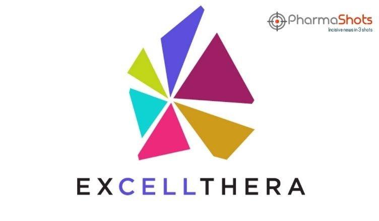 Astellas Signs a License Agreement with ExCellThera for In Vitro Use of UM171 in Pluripotent Stem Cells