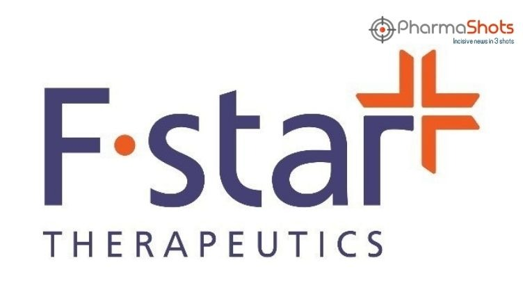 AstraZeneca Signs an Exclusive License Agreement with F-star Therapeutics for Novel STING Inhibitors