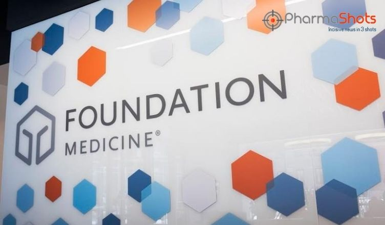 The US FDA Approves FoundationOne CDx for Alunbrig (brigatinib) in Patients with ALK+ NSCLC