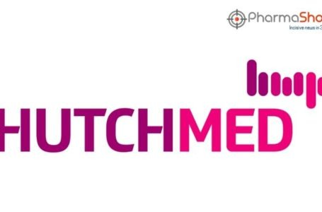Hutchmed Initiates P-I Trial of HMPL 295 for the Treatment of Advanced Solid Tumors in China