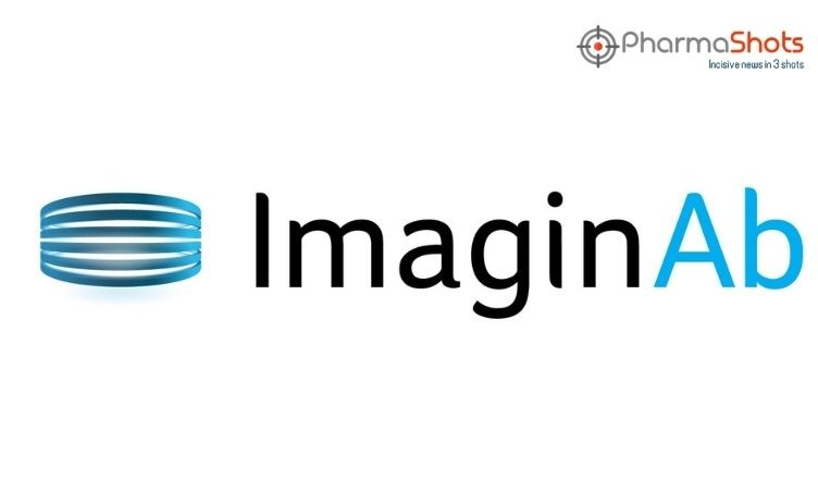 ImaginAb Signs a Multi-Year Non-Exclusive License Agreement with Boehringer Ingelheim for CD8 ImmunoPET Technology