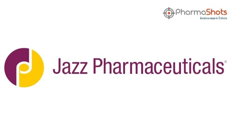 Jazz' Xywav Receives the US FDA's Approval for the Treatment of Idiopathic Hypersomnia