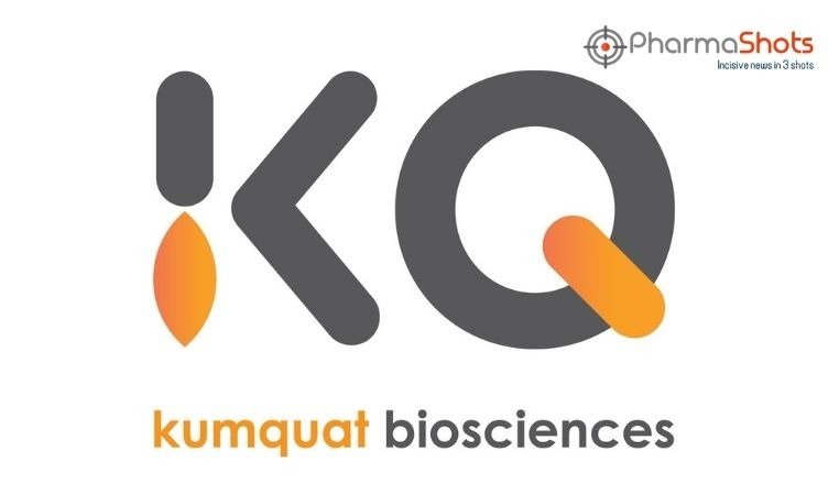 Lilly Collaborates with Kumquat to Develop Novel Small Molecules that Enhance Tumor-Specific Immune Responses
