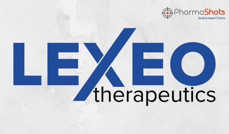 Lexeo Acquires Stelios to Expands its Gene Therapy Pipeline for Rare Cardiovascular Diseases