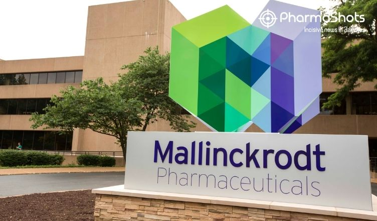 Mallinckrodt Reports Results of StrataGraft in P-III STRATA2016 Study for Thermal Burns