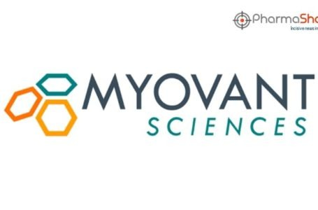 Myovant's Ryeqo (relugolix, estradiol, and norethindrone acetate) Receives EC's Approval for the Treatment of Women with Uterine Fibroids