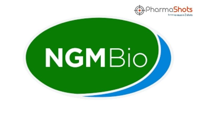 Merck Amends Collaboration with NGM to Advance Novel Therapies for Retinal and CVM Diseases