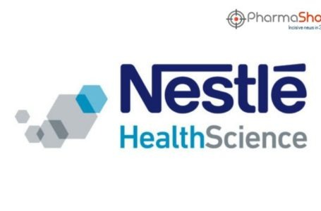 Nestle and Seres Collaborate to Jointly Commercialize SER-109 for Recurrent Clostridioides difficile Infection