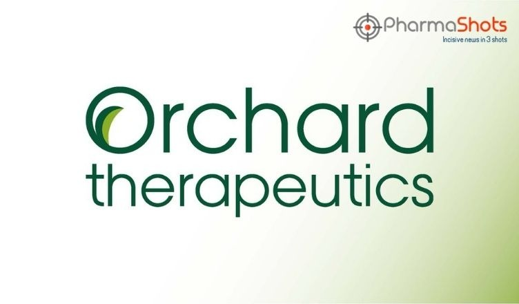 Orchard Collaborates with Pharming to Develop and Commercialize OTL-105 for Hereditary Angioedema