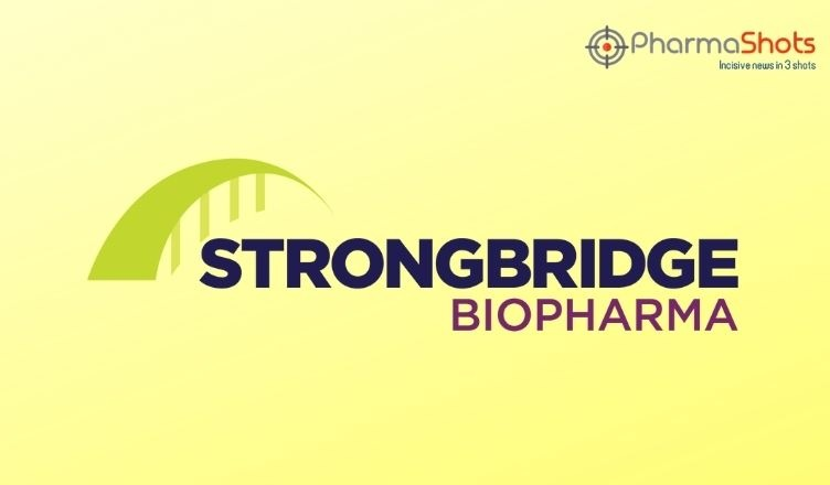 Strongbridge Reports Results of Post Hoc Analyses from a One Year HYPHOP Study of Keveyis (dichlorphenamide) to Treat Primary Periodic Paralysis