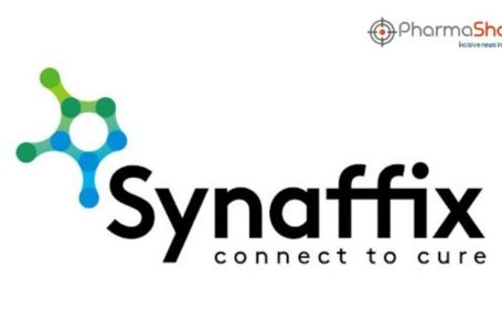 Synaffix Signs a License Agreement with ProfoundBio for ADC Technologies