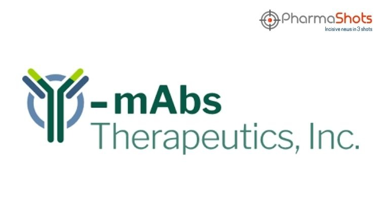 Y-mAbs Reports BLA Submission to the NMPA for Danyelza (naxitamab-gqgk) to Treat Relapsed/Refractory High-Risk Neuroblastoma