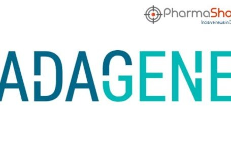 Merck Enters in Third Clinical Trial Collaboration with Adagene to Advance ADG106 + Keytruda (pembrolizumab) for Solid Tumors and Hematological Malignancies