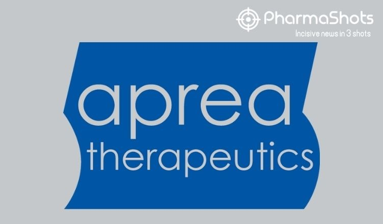 Aprea Reports the FDA's Hold on Clinical Trials for the Treatment Lymphoid Malignancy