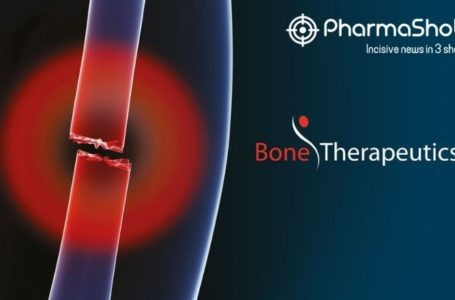 Bone Therapeutics's JTA-004 Fails to Meet its All Endpoints in P-III Study for Knee Osteoarthritis