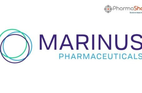 Marinus Signs an Agreement with Orion for the Commercialization of Ganaxolone in EU