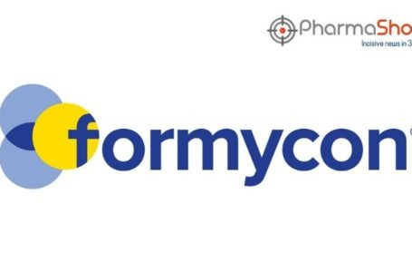 Formycon and Bioeq Report the US FDA's Acceptance of BLA for FYB201 (biosimilar, ranibizumab)