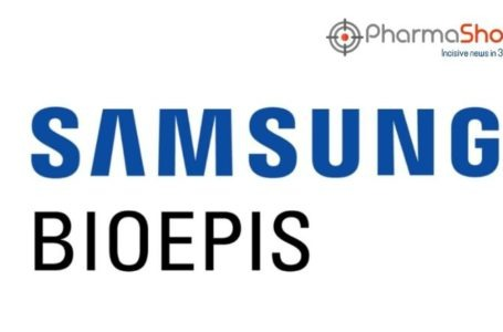 Samsung Bioepis' Byooviz (biosimilar, ranibizumab) Receives EC's Approval for the Treatment of Ophthalmic in EU