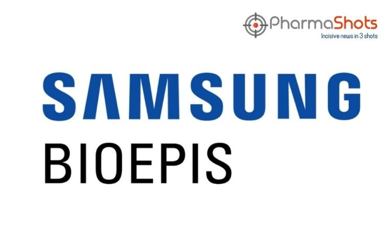 Samsung Bioepis Reports Results of Post-Hoc Analysis from P-III Study of Byooviz (biosimilar, ranibizumab) for the Treatment of nAMD