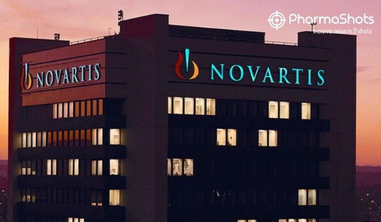 Novartis Lifts Partial Clinical Trial Hold on OAV-101 Clinical Program to Treat SMA