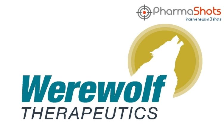 Merck Signs a Supply Agreement with Werewolf for WTX-124 INDUKINE Program to Treat Solid Tumors