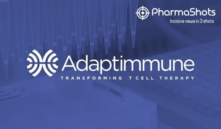 Genentech Signs a License Agreement with Adaptimmune to Develop and Commercialize Cancer-Targeted Allogeneic T-cell Therapies