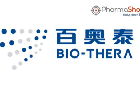 Bio-Thera Expands its Partnership with Pharmapark to Commercialize BAT2206 (biosimilar, ustekinumab in Russia and other CIS Countries